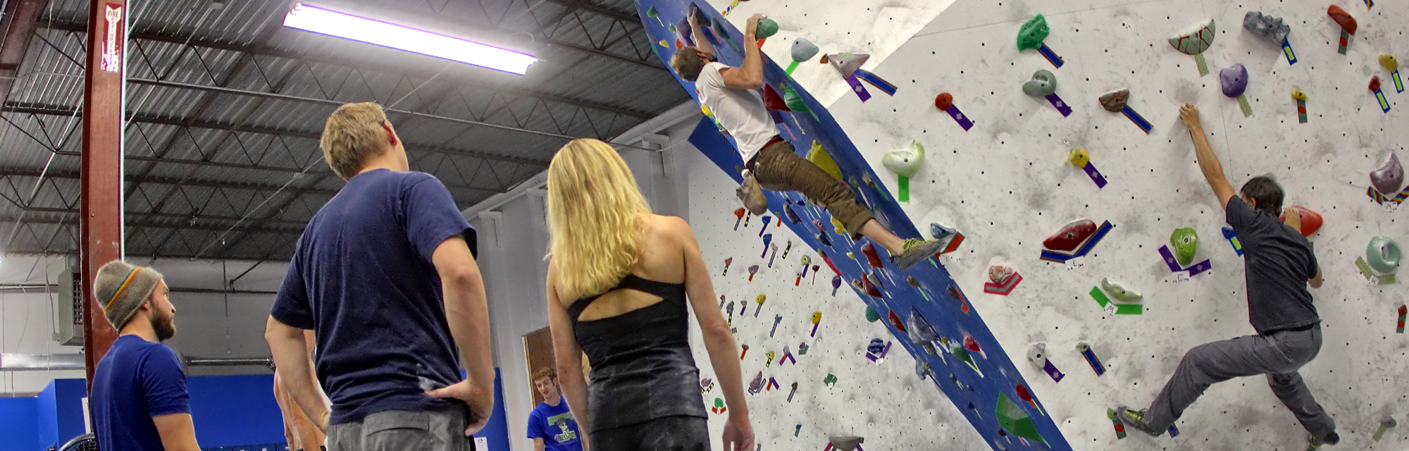Header-Images-Learn-To-Rock-Climb